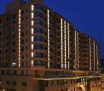 Neeson Hotel - Yanan
